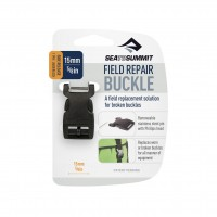 Sea to Summit Field Repair Buckle - 15mm Side Rel Accessories