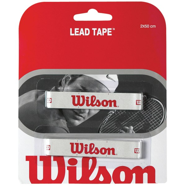 Wilson Lead Tape Tenniszubehör