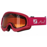 Stuf ECHO ADVANCE JR. Skibrille Skibrille