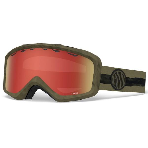 Giro Giro Grade Skibrille