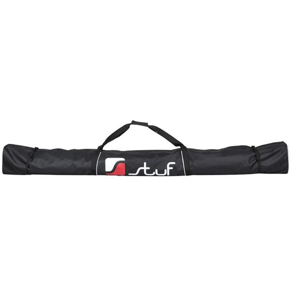 Stuf BASIC Skisack 195 cm / 1 Paar Skitasche