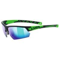 Uvex uvex sportstyle 224 Sonnenbrille