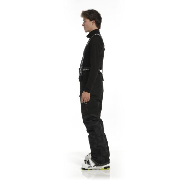 Digger-R Snowpants Mens Ski Hose - Bild 1