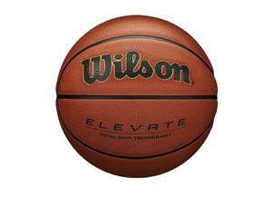 Wilson Elevate Basketball Basketball