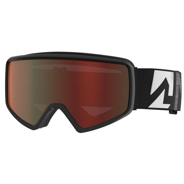 Marker TRIVIUM Skibrille