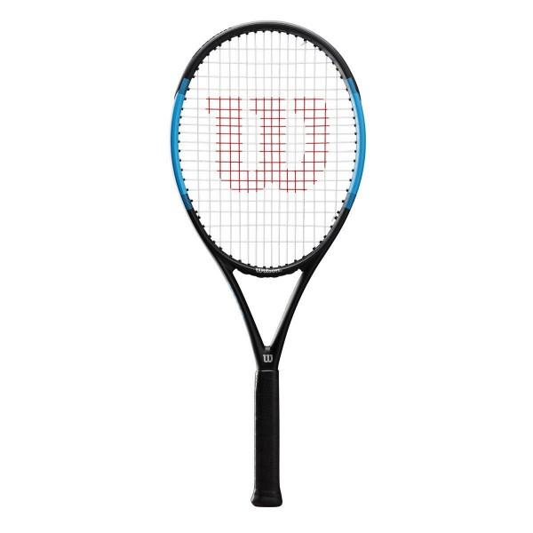 Wilson ULTRA POWER 105 W/O CVR RKT 1 Tennisschläger
