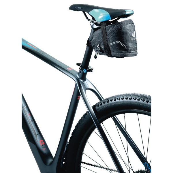 Deuter Bike Bag II - Bild 1