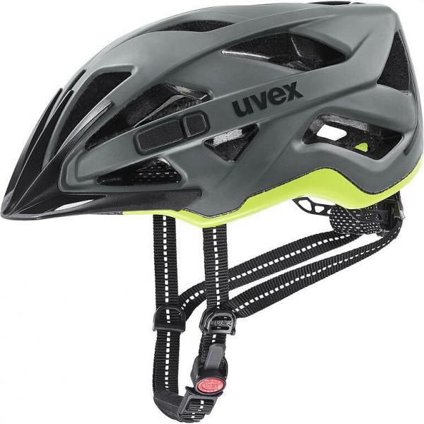 Uvex uvex city active Helm
