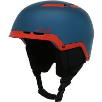 Stuf SNOW PATROL Helm Helm