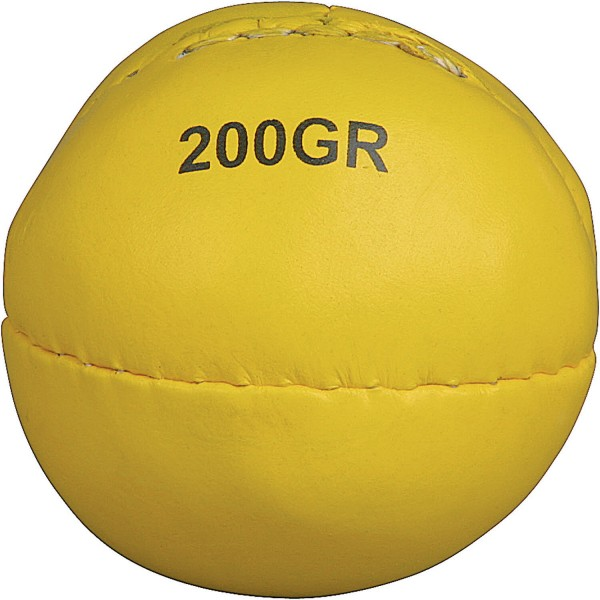 V3Tec Schlagball 200 g Schlagball
