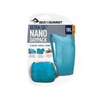 Sea to Summit Ultra-Sil Nano Daypack Rucksack