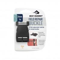 Sea to Summit Field Repair Buckle - 25mm Side Rel Accessories