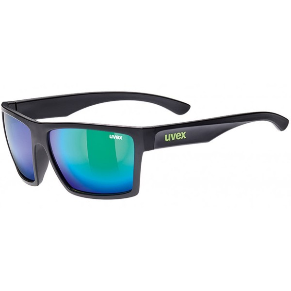 Uvex uvex lgl 29 Sonnenbrille