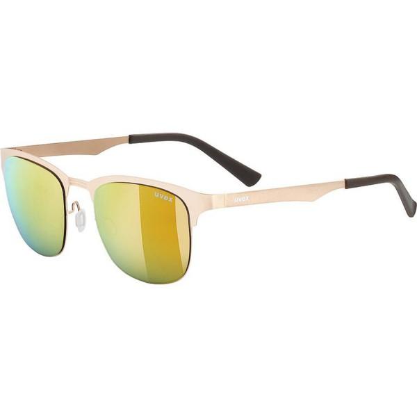 Uvex uvex lgl 32 Sonnenbrille