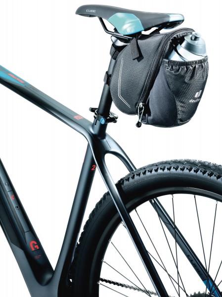Deuter Bike Bag Bottle Tasche - Bild 1
