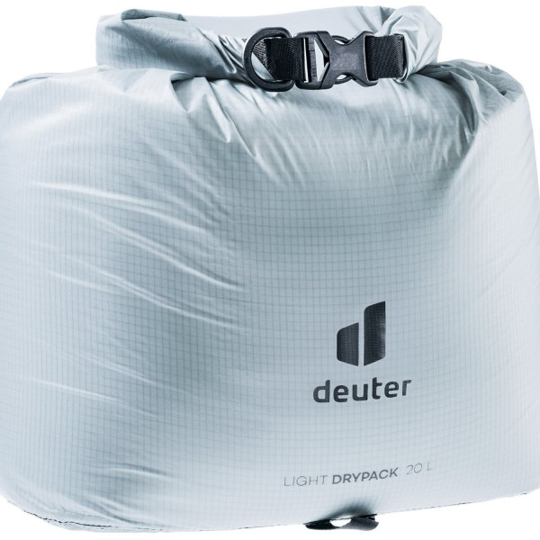 Deuter Light Drypack 20 - Bild 1