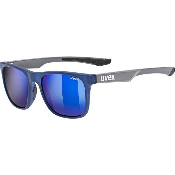 Uvex uvex lgl 42 Sonnenbrille