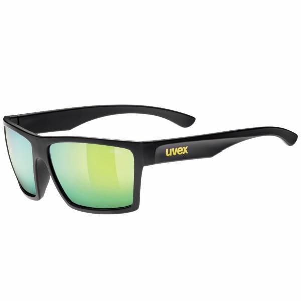 Uvex lgl 29 Sonnenbrille