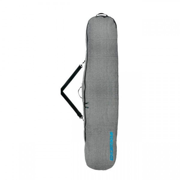 Icetools Board Jacket Snowboardtasche