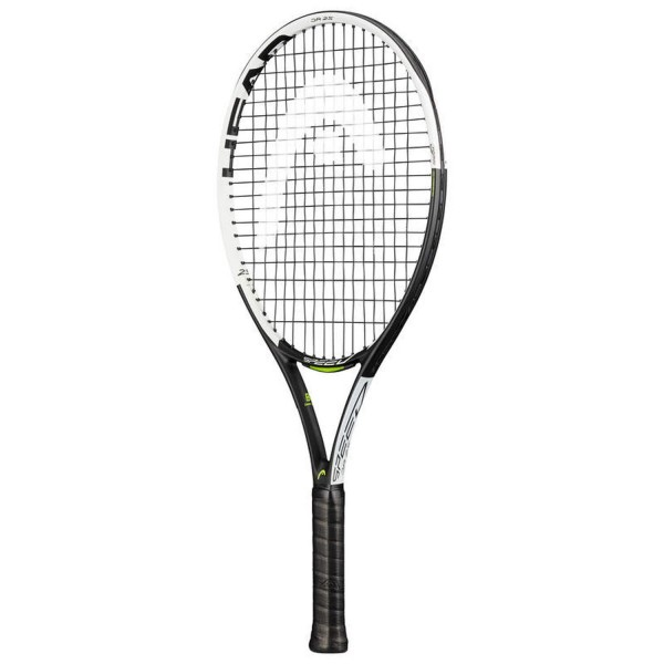 Head IG Speed Jr. 25 Tennisschläger