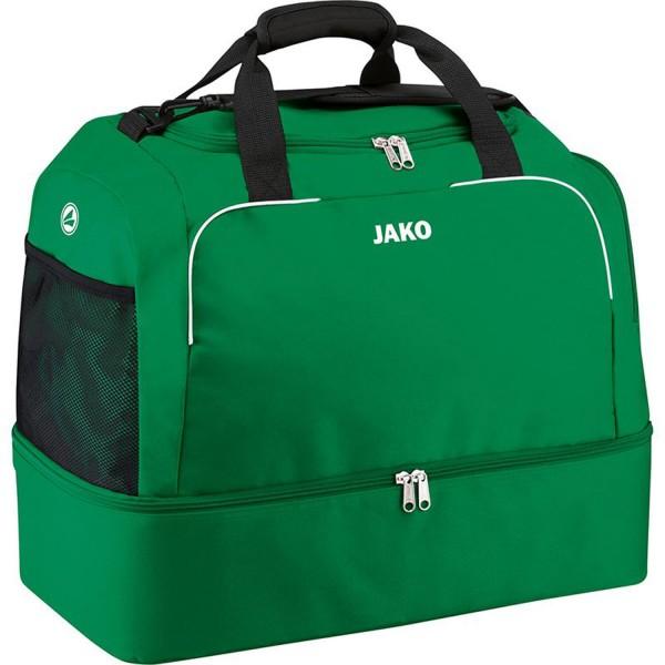 Jako Sporttasche Classico Tasche