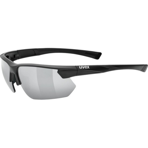 Uvex uvex sportstyle 221 Sonnenbrille