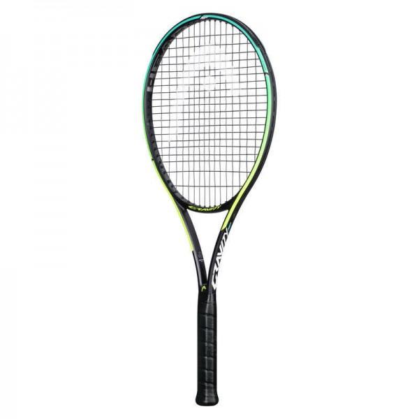 Head Gravity MP 2021 Tennisschläger