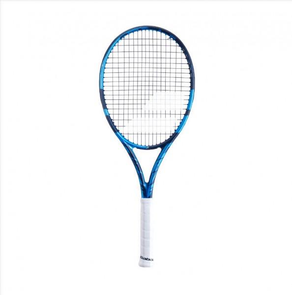 Babolat PD TEAM UNSTRUNG NO COVER Tennisschläger
