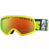 Marker 4:3 Skibrille
