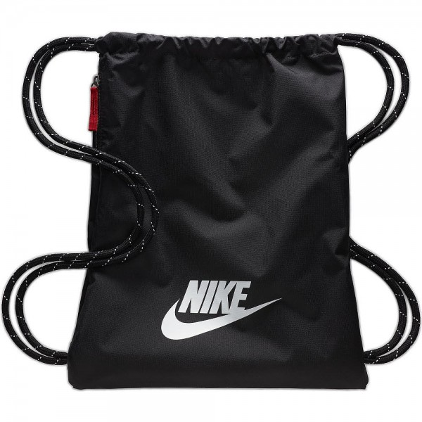 Nike NOS NK HERITAGE GMSK - 2.0, - Bild 1