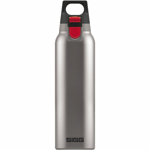 MARKE SIGG Hot & Cold one Accent Thermosflasche