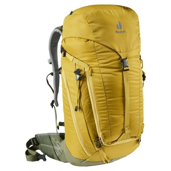 Deuter Trail 30 Rucksack - Bild 1