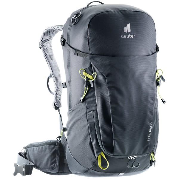 Deuter Trail Pro 32 Rucksack - Bild 1