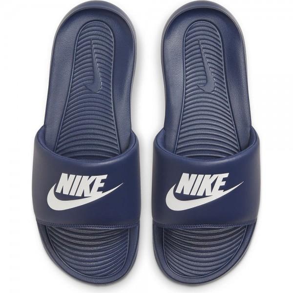 Nike NOS Nike Victori One Men's Slide,M