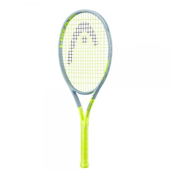 Head Graphene 360+ Extreme Jr. Tennisschläger