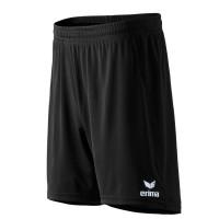 Erima Rio 2.0 soccer short without slip Short