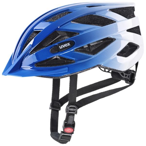 Uvex Air Wing Helm