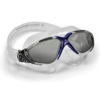 Aqua Sphere VISTA getöntes Glas Schwimmbrille
