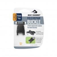 Sea to Summit Field Repair Buckle - 15mm Side Rel Accessories
