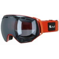 Stuf PROSPECT Skibrille Skibrille