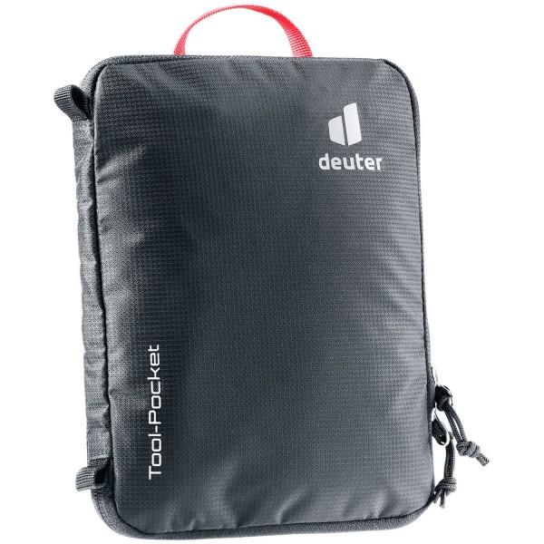 Deuter Tool Pocket - Bild 1