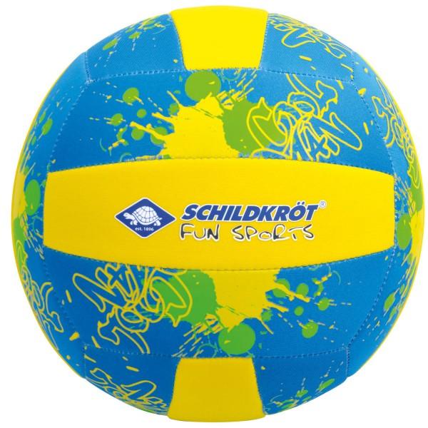 Schildkröt Funsports NEOPREN BEACHVOLLEY Ball