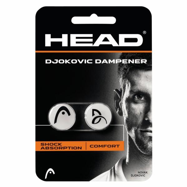 Head Djokovic Dampener Tenniszubehör