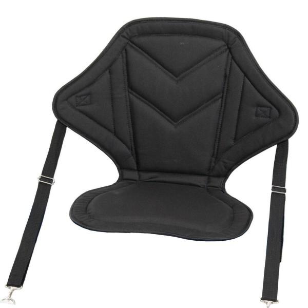 F2 SUP Seat 2020 SUP Zubehör