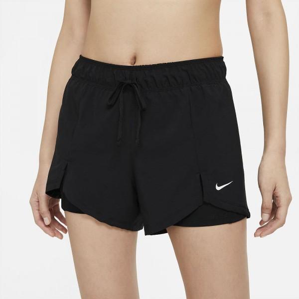 Nike NOS NIKE FLEX ESSENTIAL 2-IN-1 WOM, Short