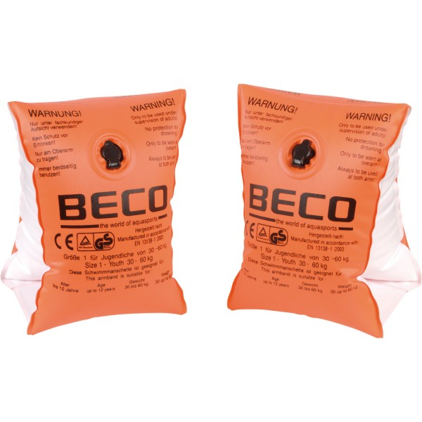 Beco BECO-Schwimmfluegel Schwimmflügel
