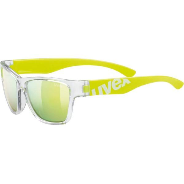 Uvex sportstyle 508 Sonnenbrille brille Fahrradbrille