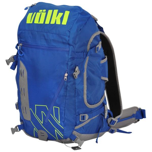 Völkl FREE RIDE PACK TRUE BLUE Rucksack