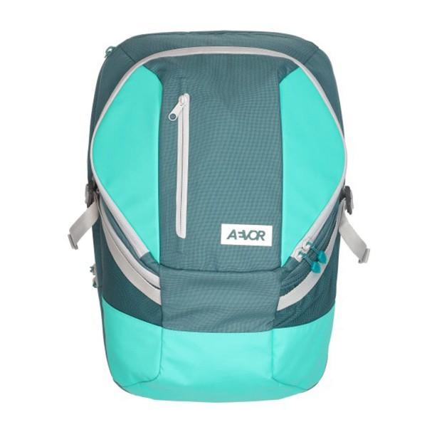 AEVOR Backpack Rucksack