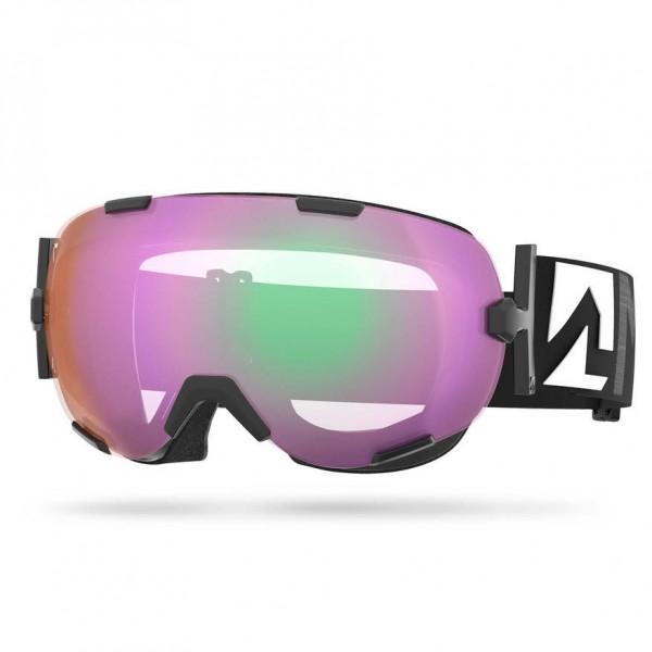 Marker PROJECTOR Skibrille